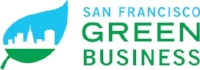 detail_th_greenbusiness_logo_margin_0.jpg