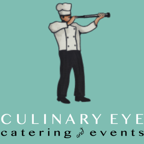 Culinary Eye Catering and Events