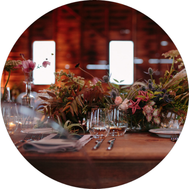 Special Events -
