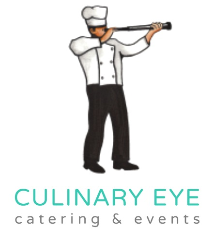 Culinary Eye Catering & Events | Corporate Events Catering and Wedding Planning