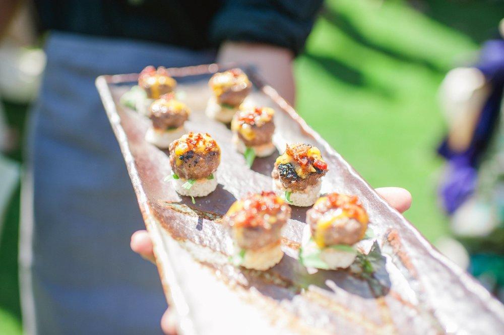 Marcie-Lynn-Photography-CulinaryEyeCatering-33.jpg