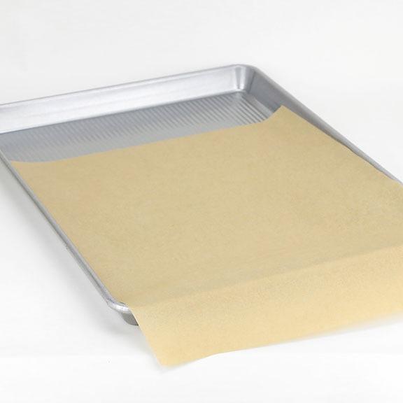 breadtopia-parchment-paper-sheets-natural-sq.jpg