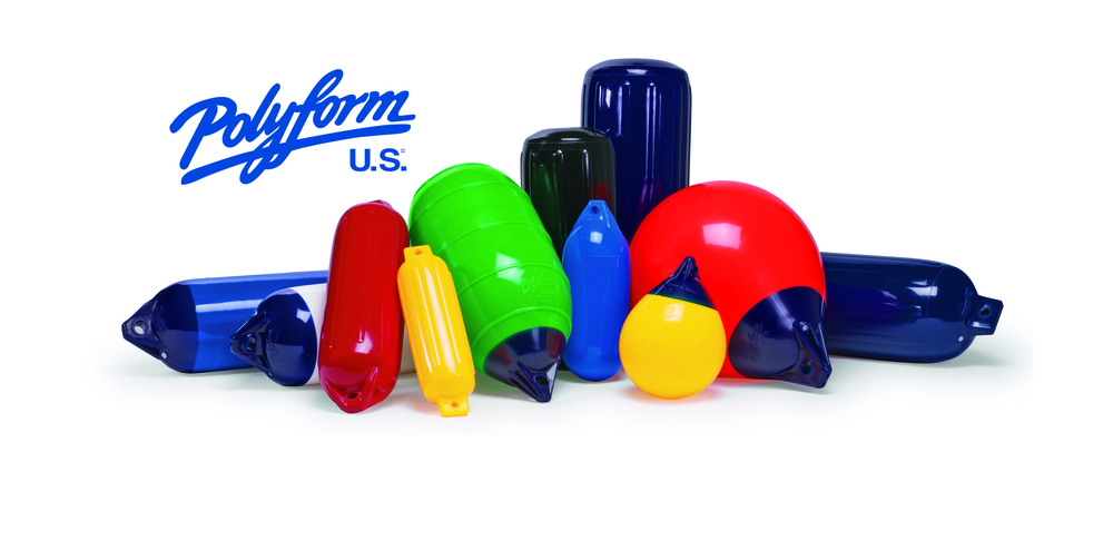 Product_Group_2005_Logo_W.jpg