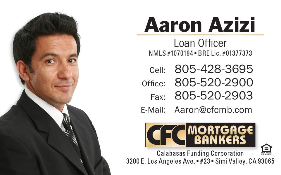 CFC_AaronAzizi_BC_Proof01.jpg