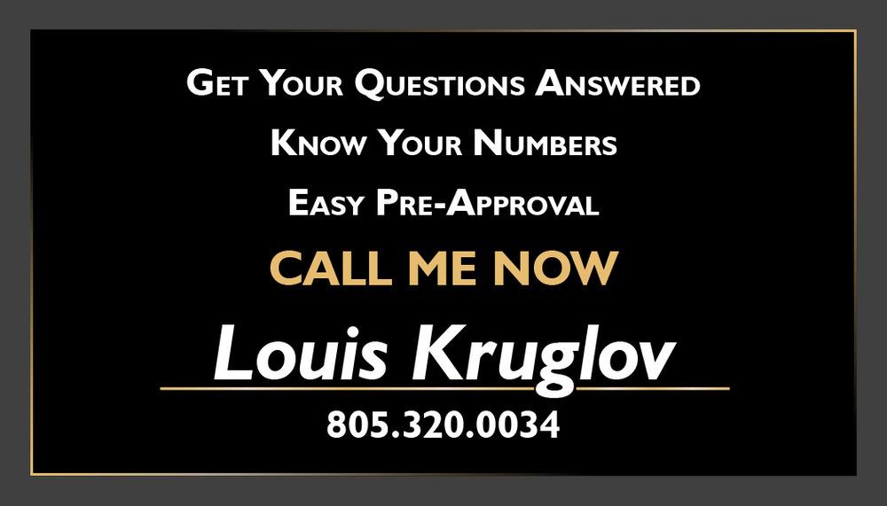 LouisKruglov_Front_Back.jpg