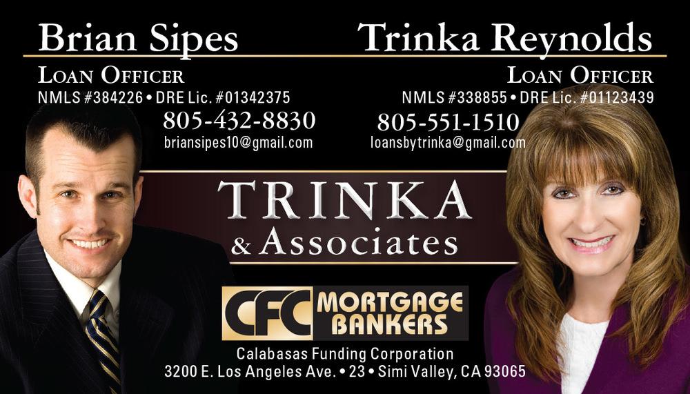 CFC_TrinkaAndAssociates_BC.jpg
