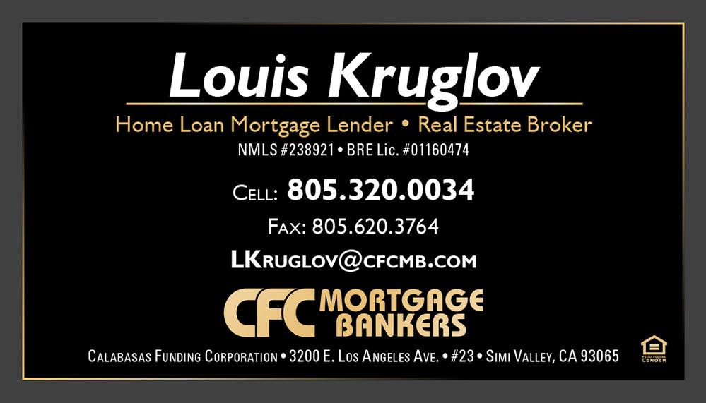 LouisKruglov_Front.jpg