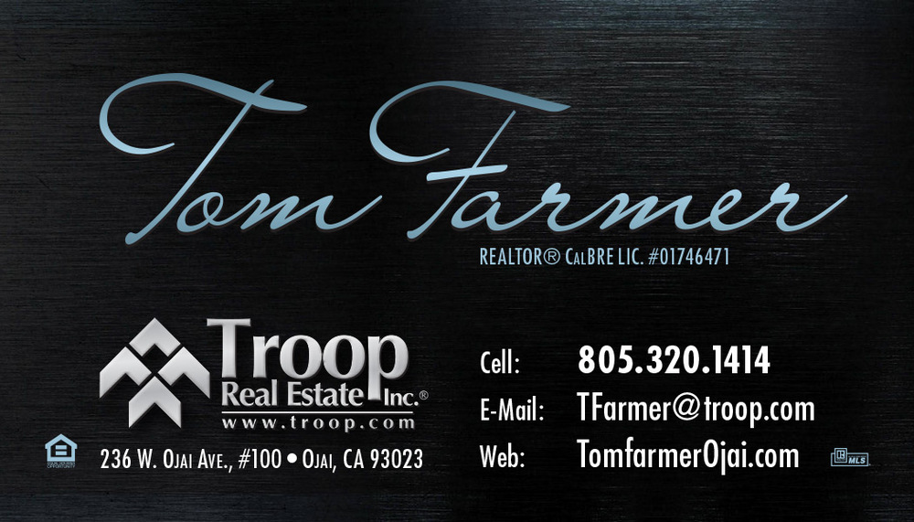 TRP_TomFarmer_BC_2014_Proof03.jpg