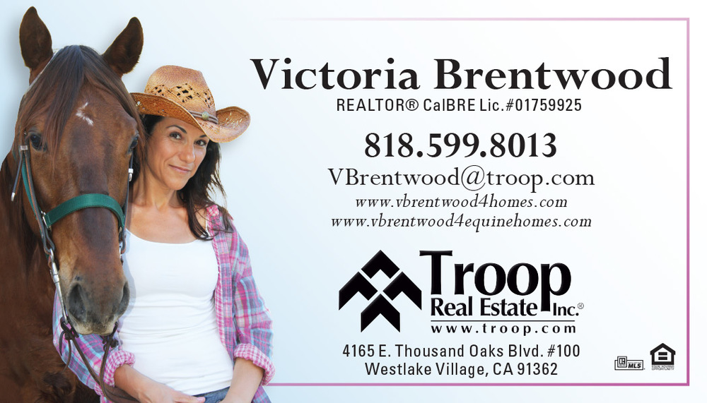 TRP_VictoriaBrentwood_BC_Front.jpg