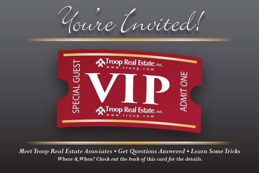 VIP_Invitation_PC_Proof01-1.jpg