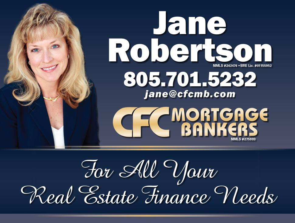 CFC_JaneRobertson_OH_Sign_PRINT.jpg