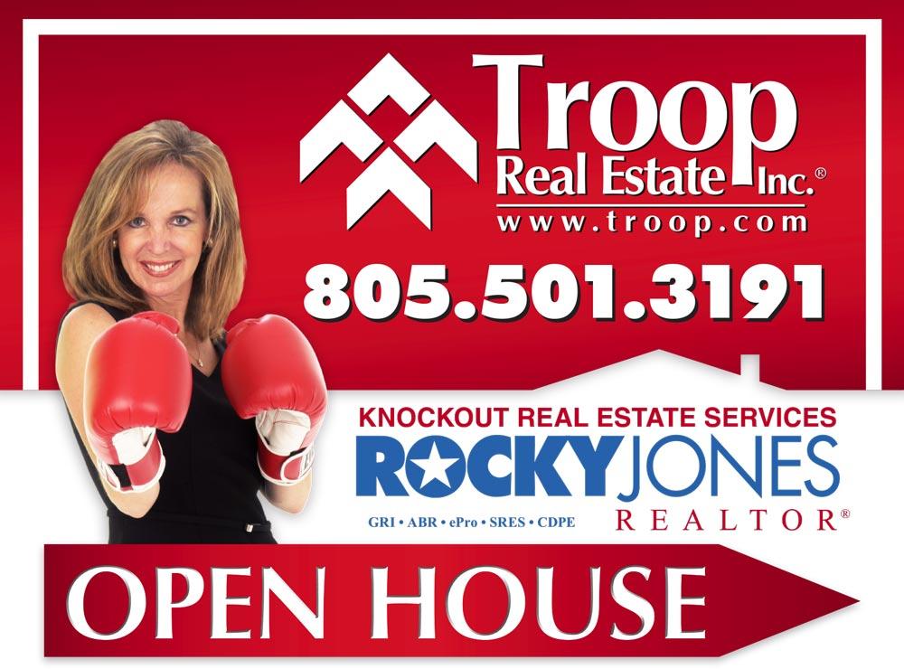 TRP_RockyJones_OpenHouse.jpg