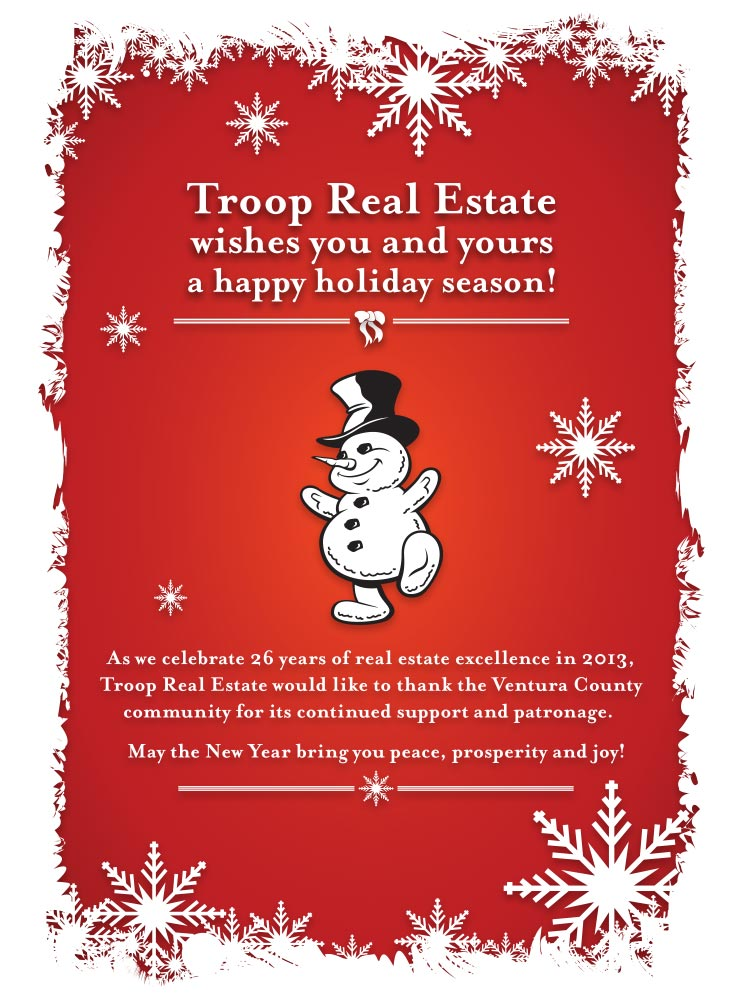 Troop_Happy_Holidays_2012.jpg