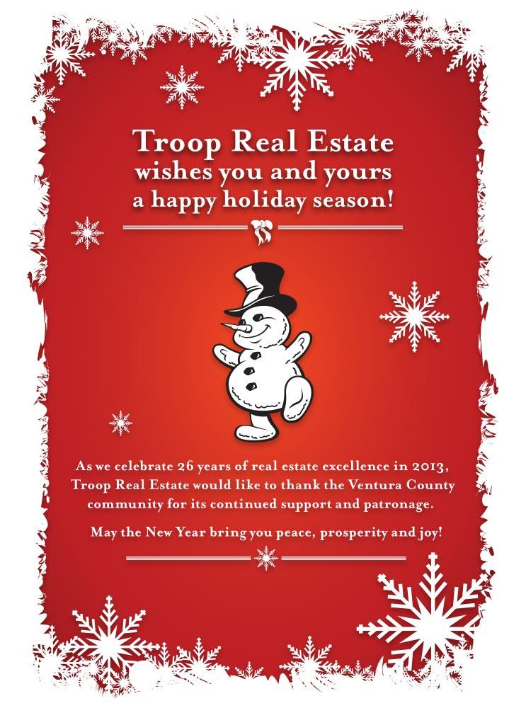 Troop_Happy_Holidays_2012.jpg