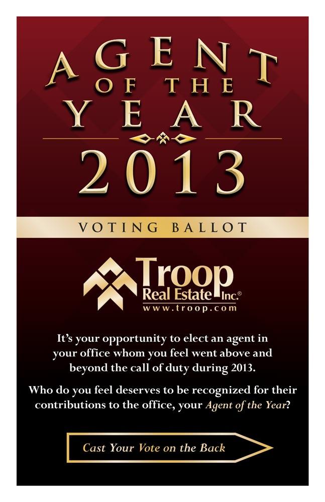 2013_AgentOfTheYear_Vote_Ballot_HalfLetter_Proof-1.jpg