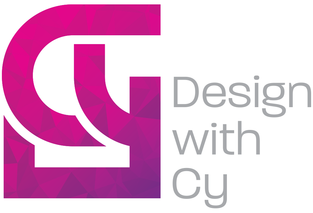 Design with Cy