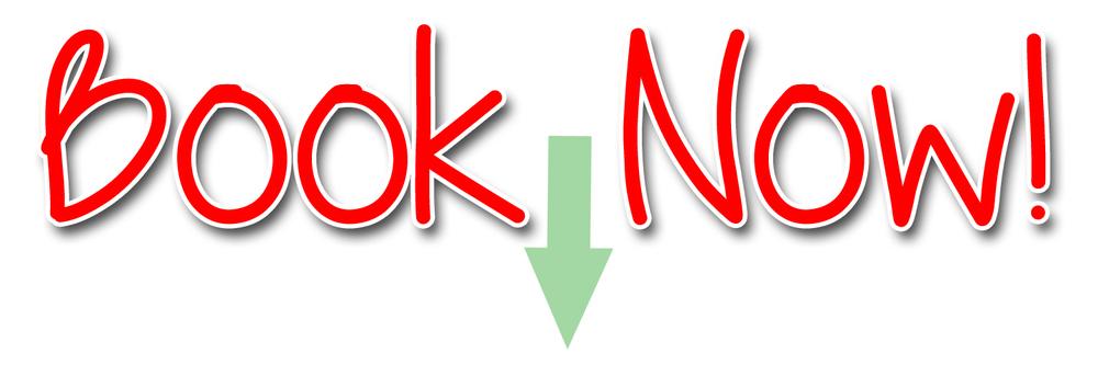 booknow.jpg