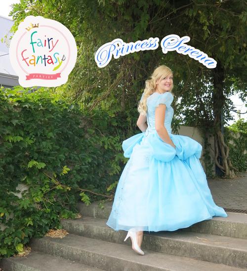 Princess Serena 1.jpg