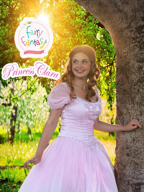 Princess Clara.jpg