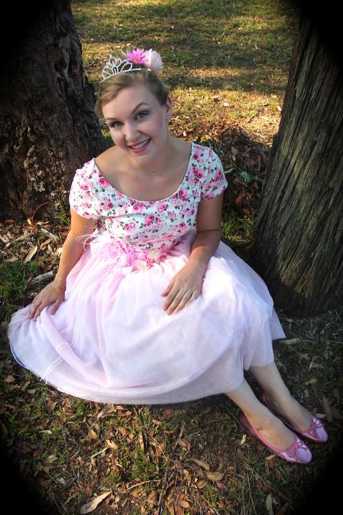Ballerina Princess 3.jpg