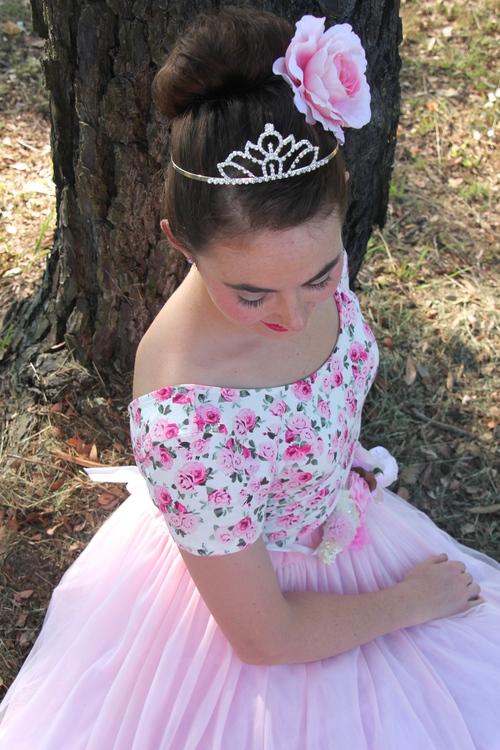 Ballerina Princess 4.jpg