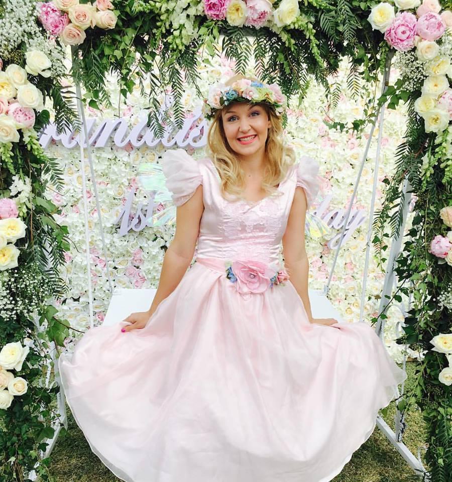 Fairy Sparkle Web.jpg