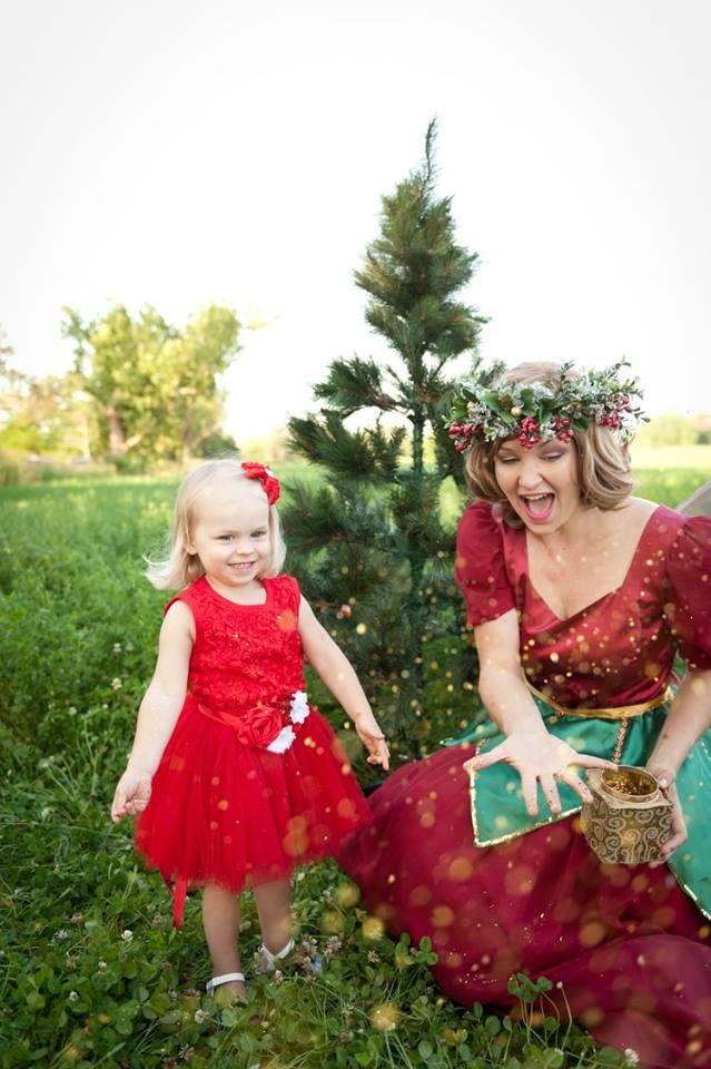 Christmas Fairy Wish.jpg