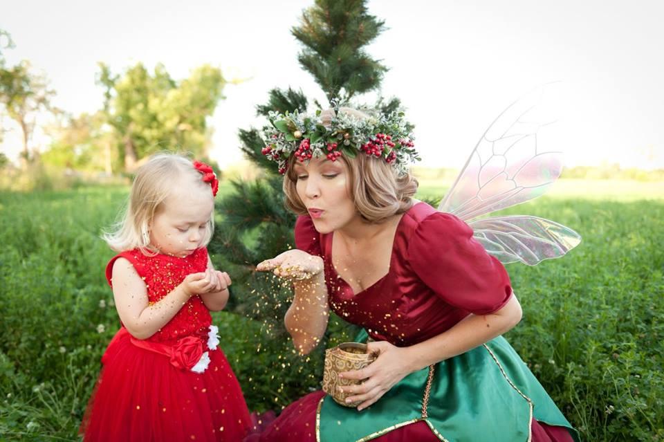 Christmas Fairy.jpg