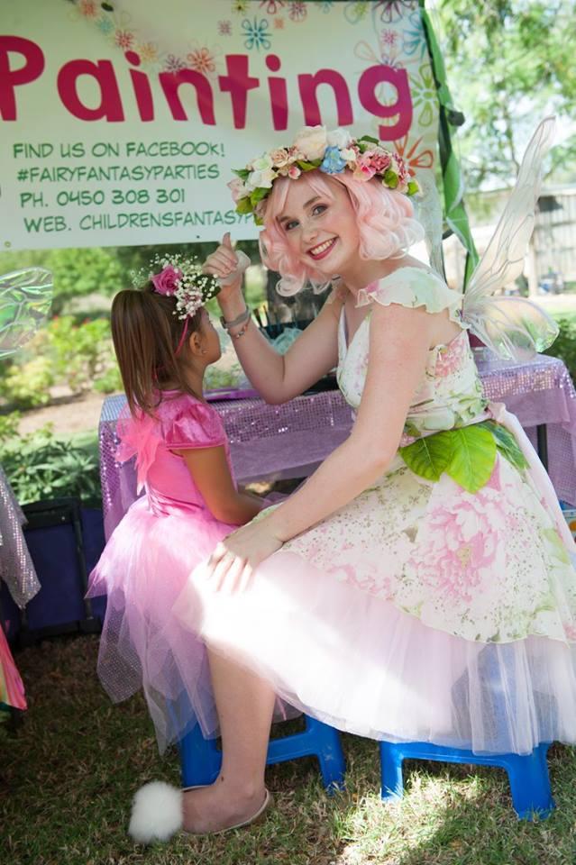 Fairy Face Painting.jpg