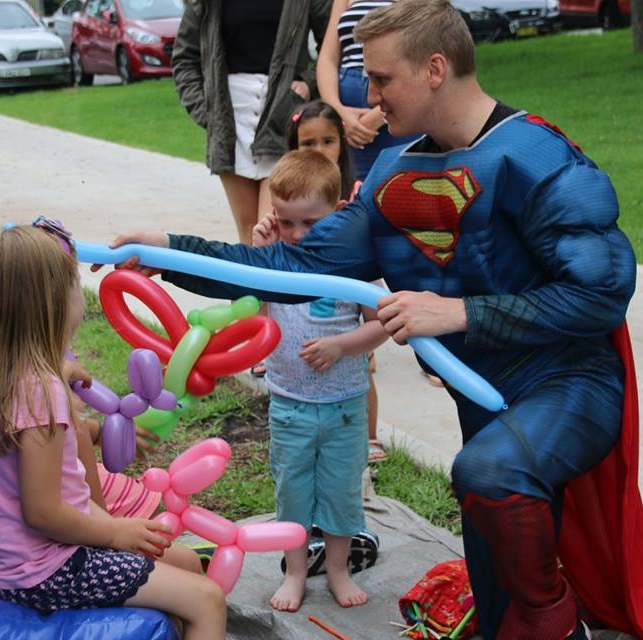 Super Hero Balloon Twisting.jpg