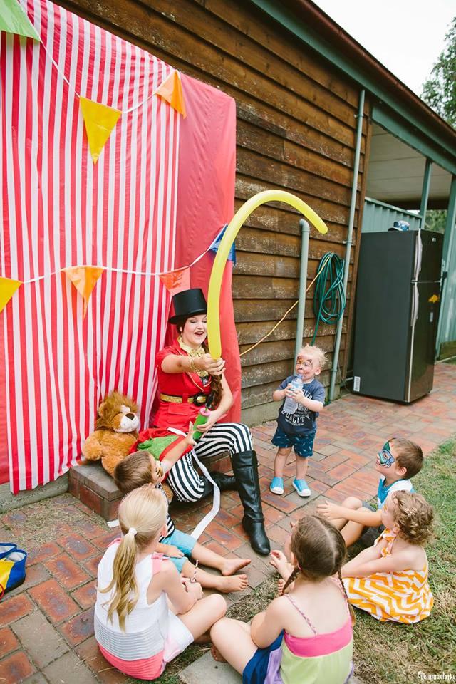 Ring master Carolynn Balloons.jpg