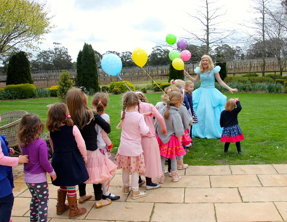 Princess Party Serena.jpg