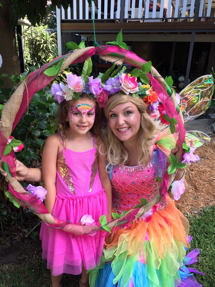 Fairy Kally and Face Paint.jpg