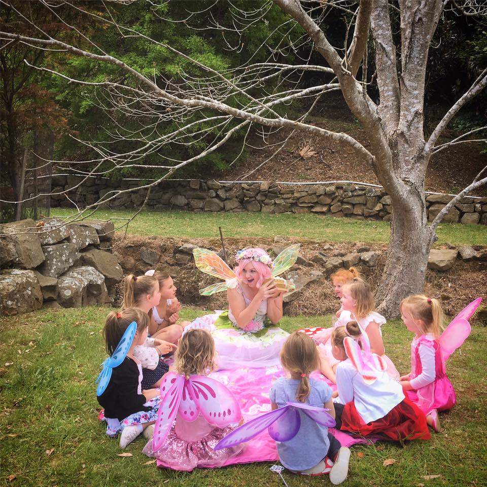 Fairy Party Carolynn.jpg