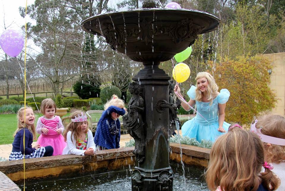 Princess Serena Fountain .jpg