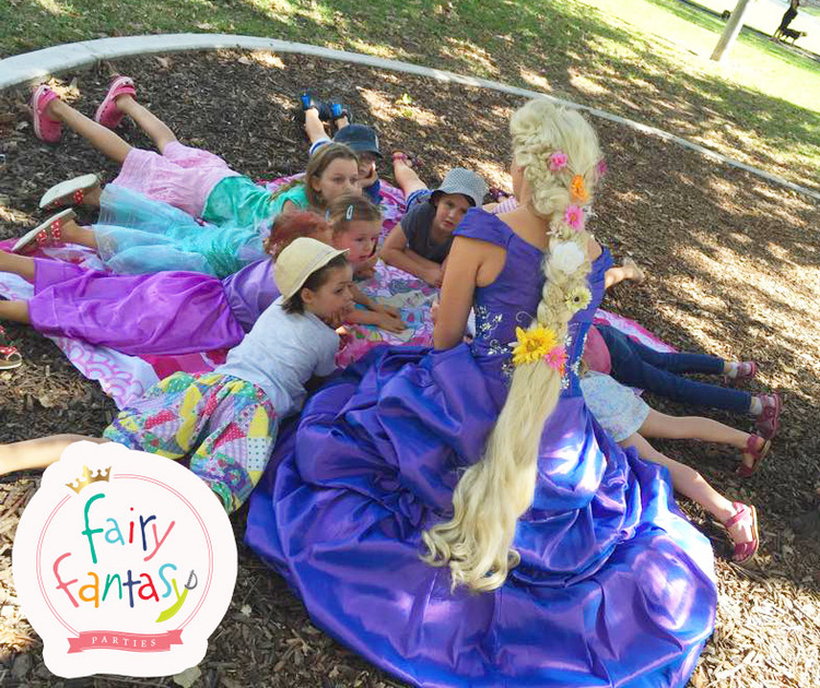 Princess Rapunzel Carolynn 2.jpg