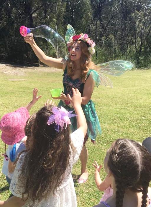 Elise Fairy.jpg