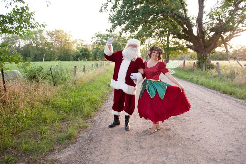 Christmas Fairy and Santa.jpg