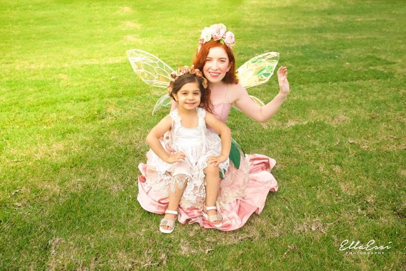 Nikaela Rosie Fairy.jpg