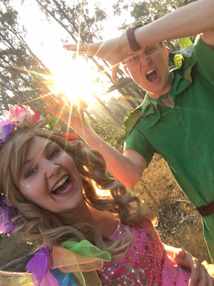 Kally and Peter Pan Shaun Carolynn 2017.jpg