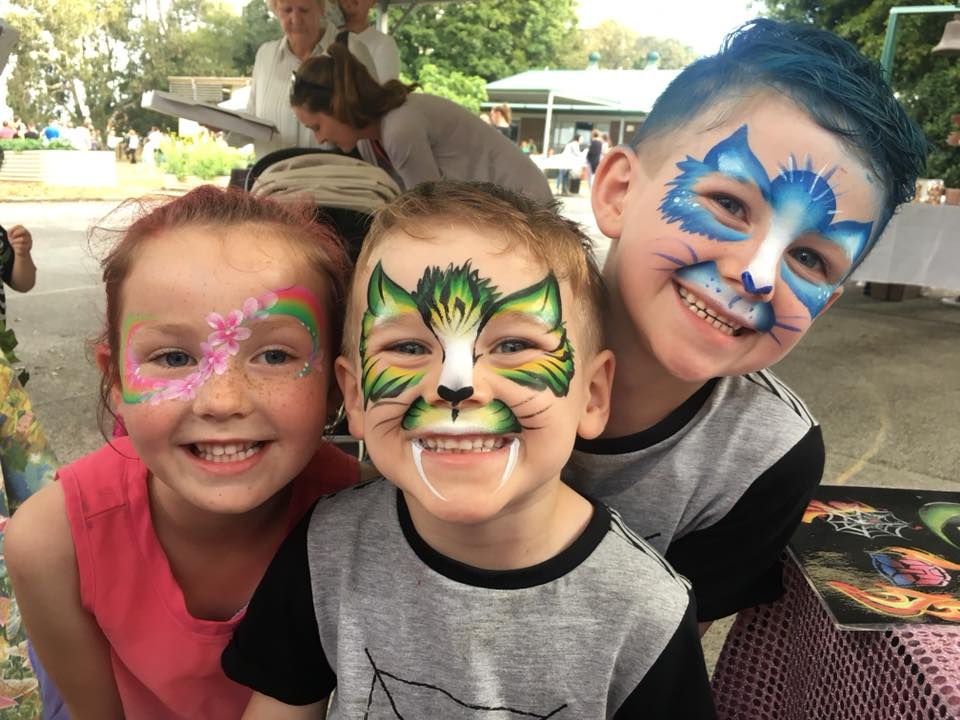 Face Painting 2017.jpg