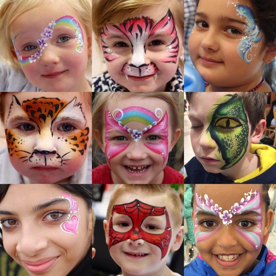 Face Paint Designs Fairy Fantasy Parties.jpg
