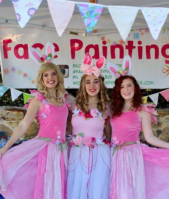 Face Painting Set up  Easter.jpg