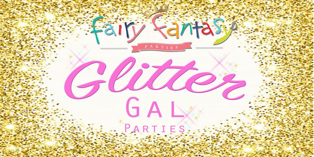 Glitter Gal Parties .jpg