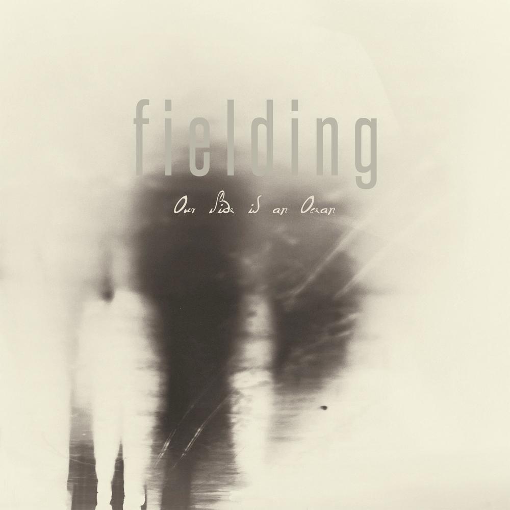 fieldingcover.jpg