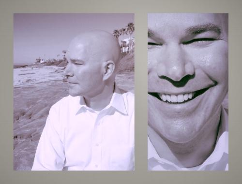 Laguna-Beach-Naturopathic-Doctor.jpg