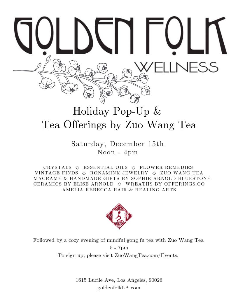 Golden Folk Wellness Holiday PopUp.png