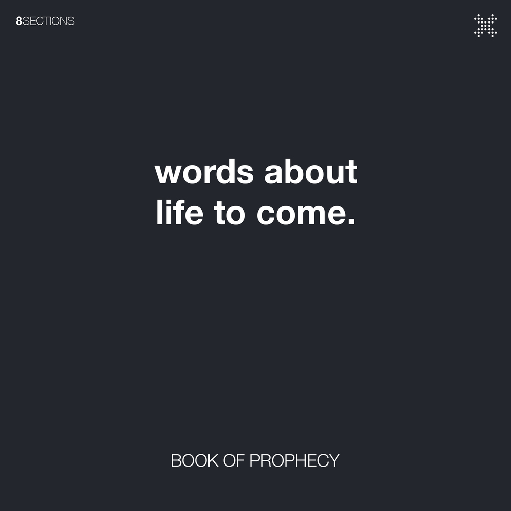 prophecywc.jpg