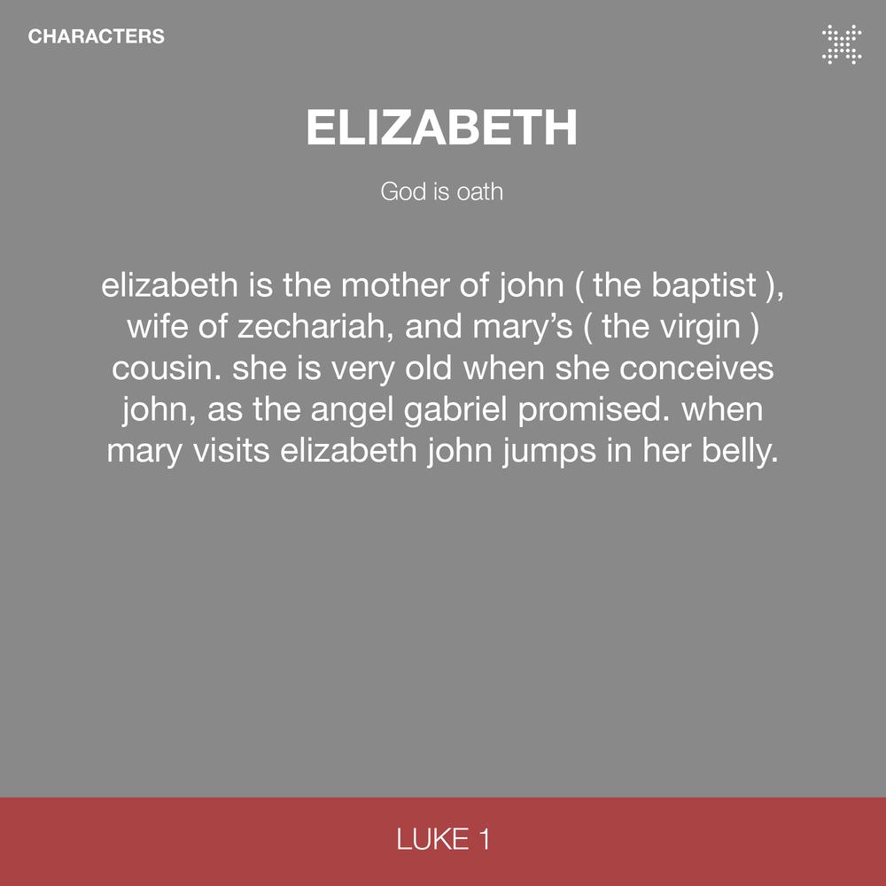 elizabethwc.jpg
