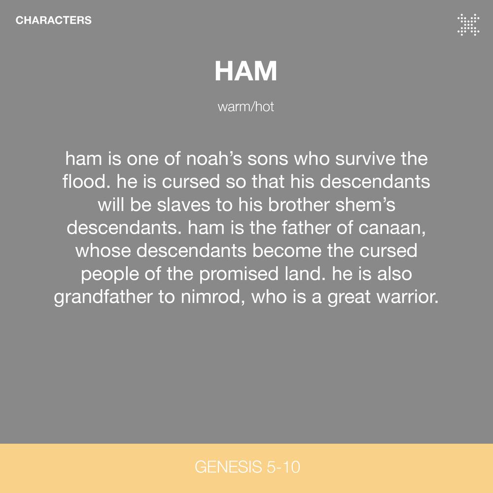 hamwc.jpg